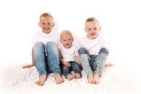 gezin op de foto friesland_57