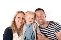 gezin op de foto friesland_58