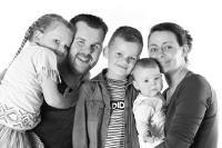 gezin op de foto friesland_60