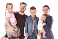 gezin op de foto friesland_61
