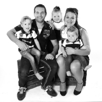 gezin op de foto friesland_62