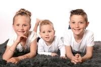 gezin op de foto friesland_63