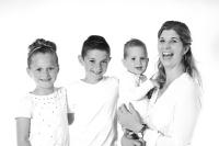 gezin op de foto friesland_64