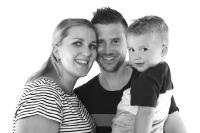 gezin op de foto friesland_67