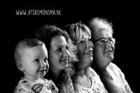 gezin op de foto friesland_6