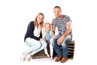 gezin op de foto friesland_70