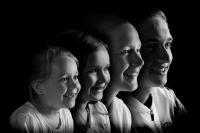 gezin op de foto friesland_7