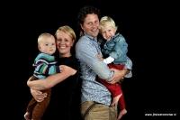 gezinsfotografie_4