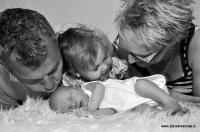gezinsfotografie_7