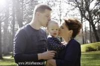 gezinsshoot_2