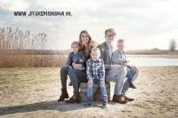 gezinsshoot_3