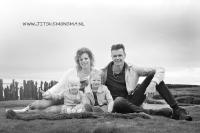 gezinsshoot_6