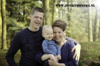 gezinsshoot_7