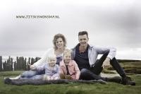 gezinsshoot_8