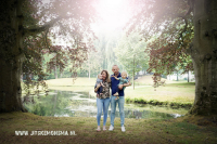 Gezinsshoot friesland_7