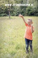 fotoshoot kinderen friesland_10
