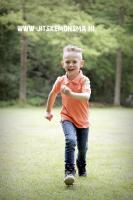 fotoshoot kinderen friesland_11