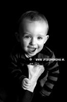 fotoshoot kinderen friesland_12