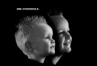 fotoshoot kinderen friesland_13