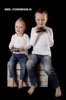 fotoshoot kinderen friesland_14