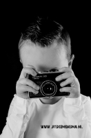fotoshoot kinderen friesland_15