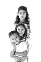 fotoshoot kinderen friesland_16