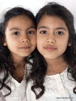 fotoshoot kinderen friesland_17