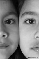 fotoshoot kinderen friesland_18