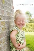 fotoshoot kinderen friesland_19