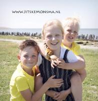 fotoshoot kinderen friesland_1