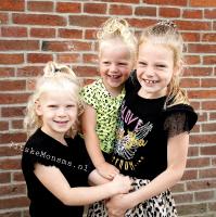 fotoshoot kinderen friesland_20