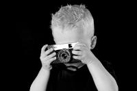 fotoshoot kinderen friesland_2