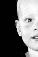 fotoshoot kinderen friesland_3