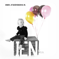 fotoshoot kinderen friesland_4