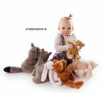 fotoshoot kinderen friesland_6