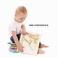 fotoshoot kinderen friesland_7