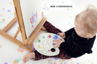 fotoshoot kinderen friesland_9