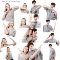 Kinderfotografie_11
