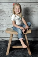 Kinderfotografie_12
