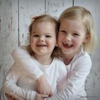 Kinderfotografie_15