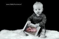 Kinderfotografie_19