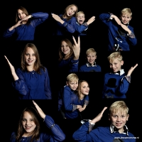 Kinderfotografie_1
