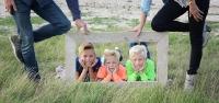 Kinderfotografie_25