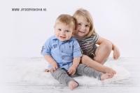 Kinderfotografie_29