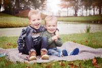 Kinderfotografie_34