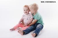Kinderfotografie_36