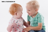 Kinderfotografie_37
