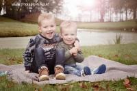 kinderfotografie_3