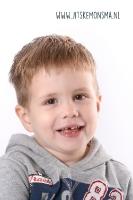 Kinderfotografie_41