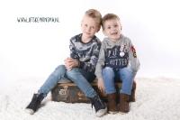 Kinderfotografie_42